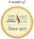 saleem ahmed almoosa enterprise